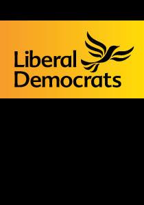 Logo for banner