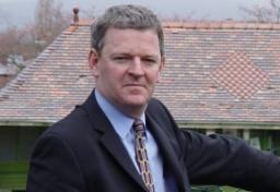 Councillor Mark Birkett - Listening to YOU!