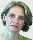 Councillor Wera Hobhouse