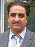 Rochdale's Transport Boss Councillor Zulf Ali