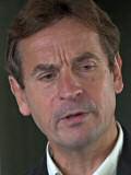 Chris Davie MEP