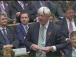Rochdale MP Paul Rowen