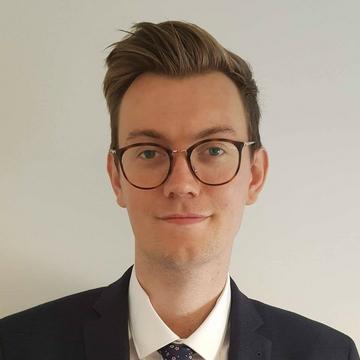 Stephen Thornley (Rochdale Liberal Democrats)