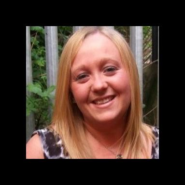 Nikki Edwards (Middleton Liberal Democrats)
