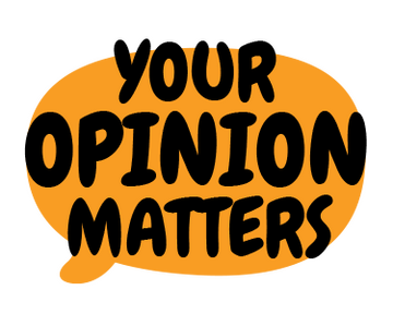 Your Opinion Matters (Rochdale Liberal Democrats)